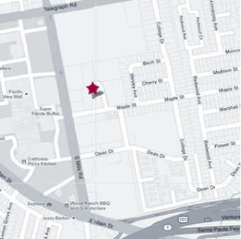 location_google.jpg
