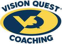VisionQuestCoaching_logo.png