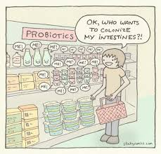 probiotic cartoon.jpeg