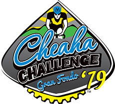 cheaha challenge.png