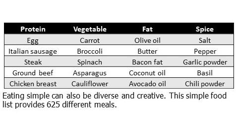 cooking+formula.jpg