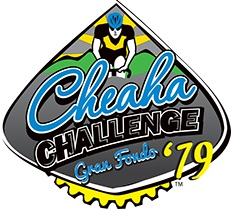 The Cheaha Challehge is May 18-19, 2019! Register  HERE  and use code 19KAT at checkout to get $10 off your entry fee!