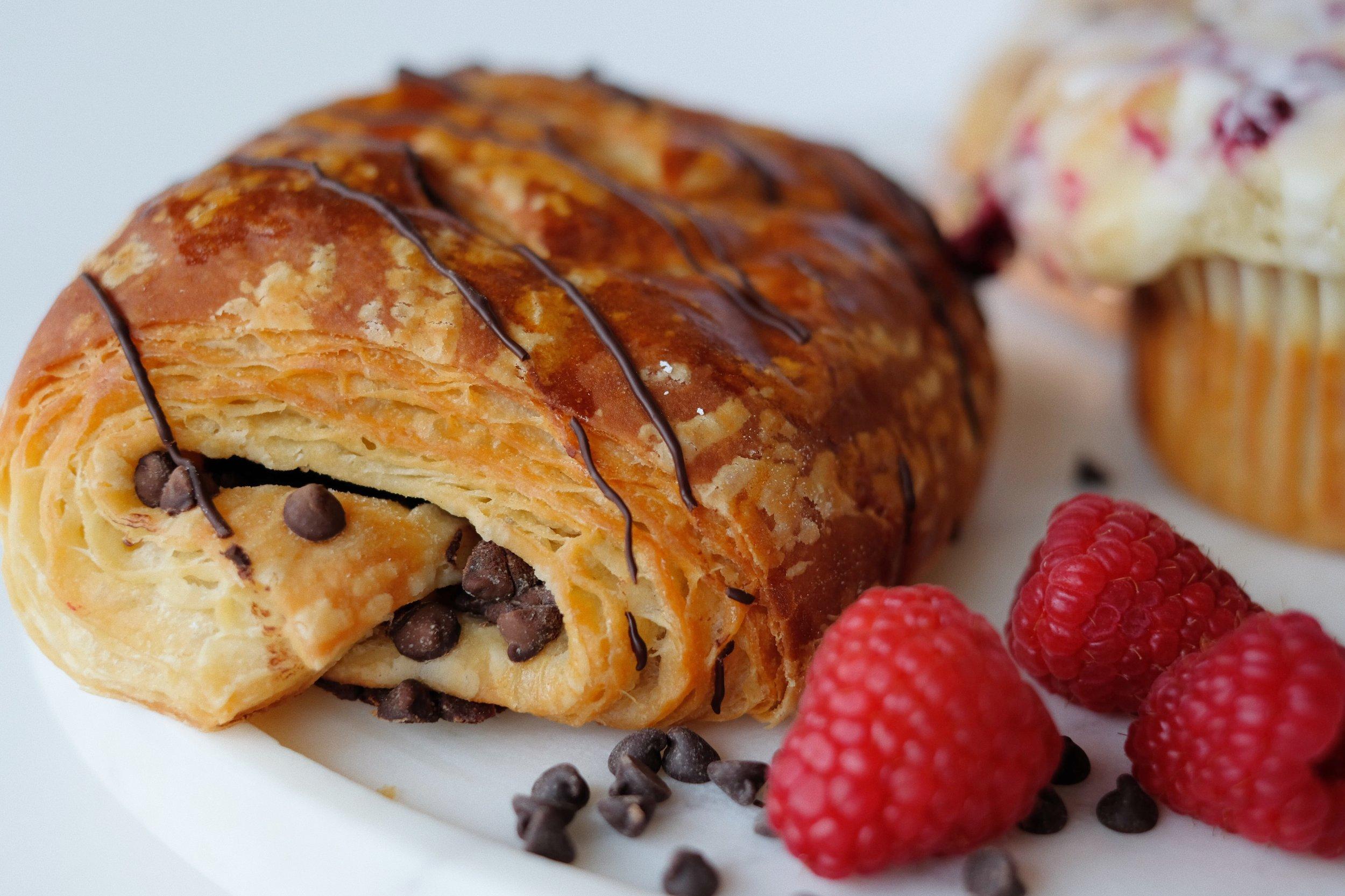 Jeff-Thatcher-Photography-Raspberry-Chocolate -Croissant.JPG