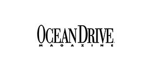 ocean_drive.jpg