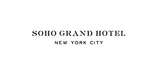 soho_grand_hotel.jpg