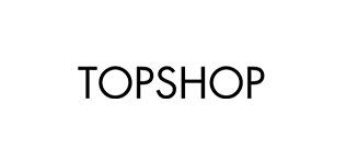 top_shop.jpg