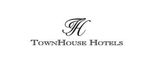 townhouse_hotels.jpg