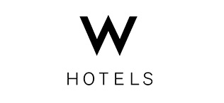 w_hotels.jpg