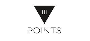 3points_logo.jpg