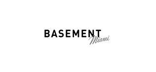 basement_logo.jpg