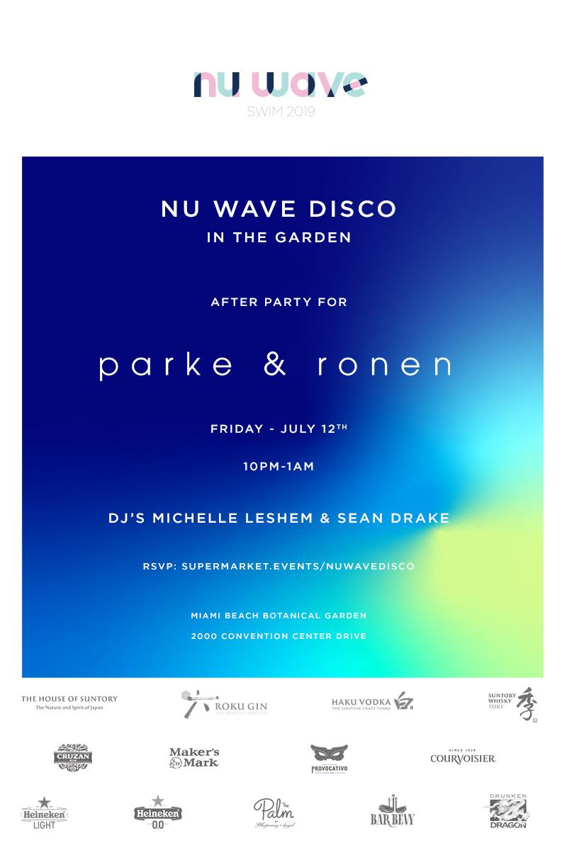 nu_wave_evite_smc_nu wave disco.jpg