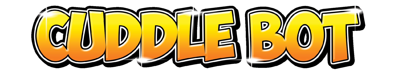 CUDDLE BOT.png