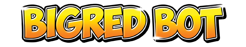 BIG RED BOT.png