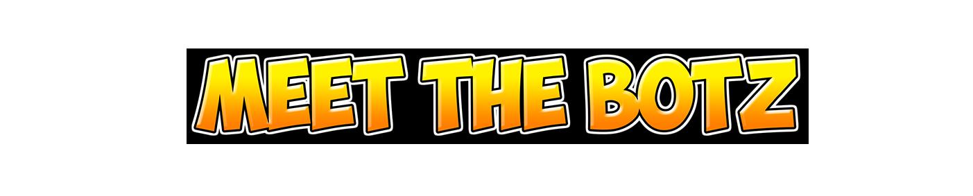 MEET THE BOTS.png