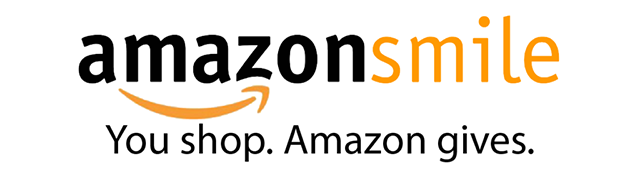Designate The Ben Marion Institute as your charity every time you shop:   1. Visit  smile.amazon.com/ch/37-1528202   2. Sign in with your  Amazon.com  credentials  3. Start shopping!  4. Add a bookmark for  smile.amazon.com  to make it even easier to return and start your shopping at AmazonSmile .