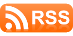 rss-40674_960_720.png