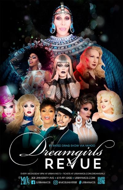dreamgirls-revue-mos-small.jpg
