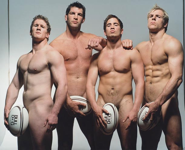 rugby-players-against-cancer.jpg