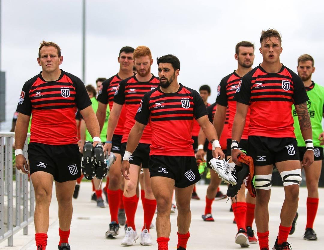 Legion-rugby.jpg