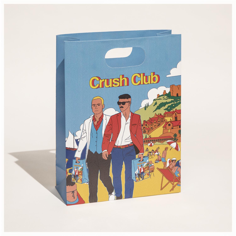 Crush+Club+EP+Cover.jpg