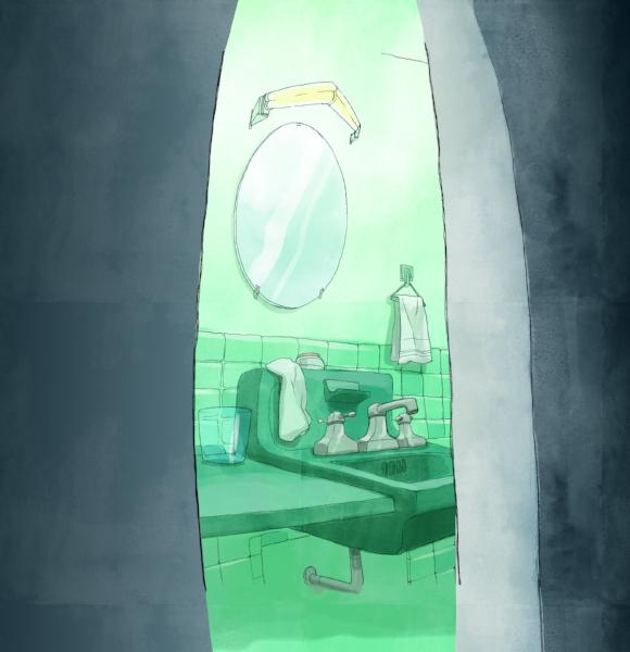 BG_S22_BathroomPOV_01.jpg