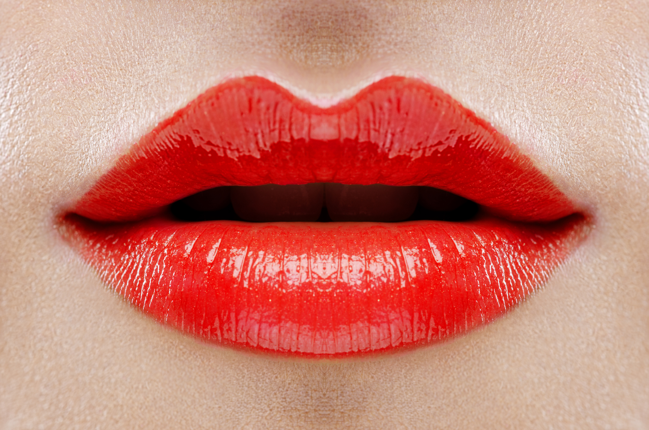 Permanent Lip Color, Permanent Lipstick, Permanent Lip Tattoo
