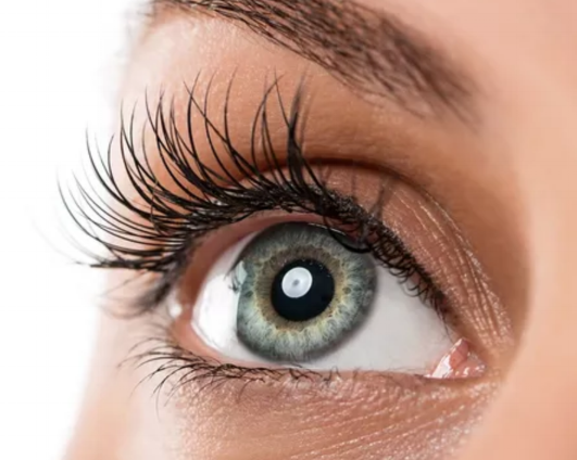 Permanent Eyeliner - For those who wish to enhance and highlight their eyes. Color is applied along your lash line to beautifully define your eye shape. This can be applied to the top, bottom, or both top and bottom during your appointment. Any desired look can be achieved. Permanent Eyeliner is also referred to as Lash Enhancement.