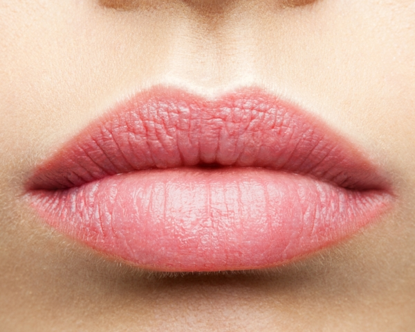 Permanent Lip Color - Can you imagine truly smudge proof lip color? Permanent Lip Color will give you exactly that. Color is applied to your full lip in any shade you chose. This appointment also includes a lip liner if desired. Lip shading can be applied as a solid color fill, or as a soft fade, or light blush.