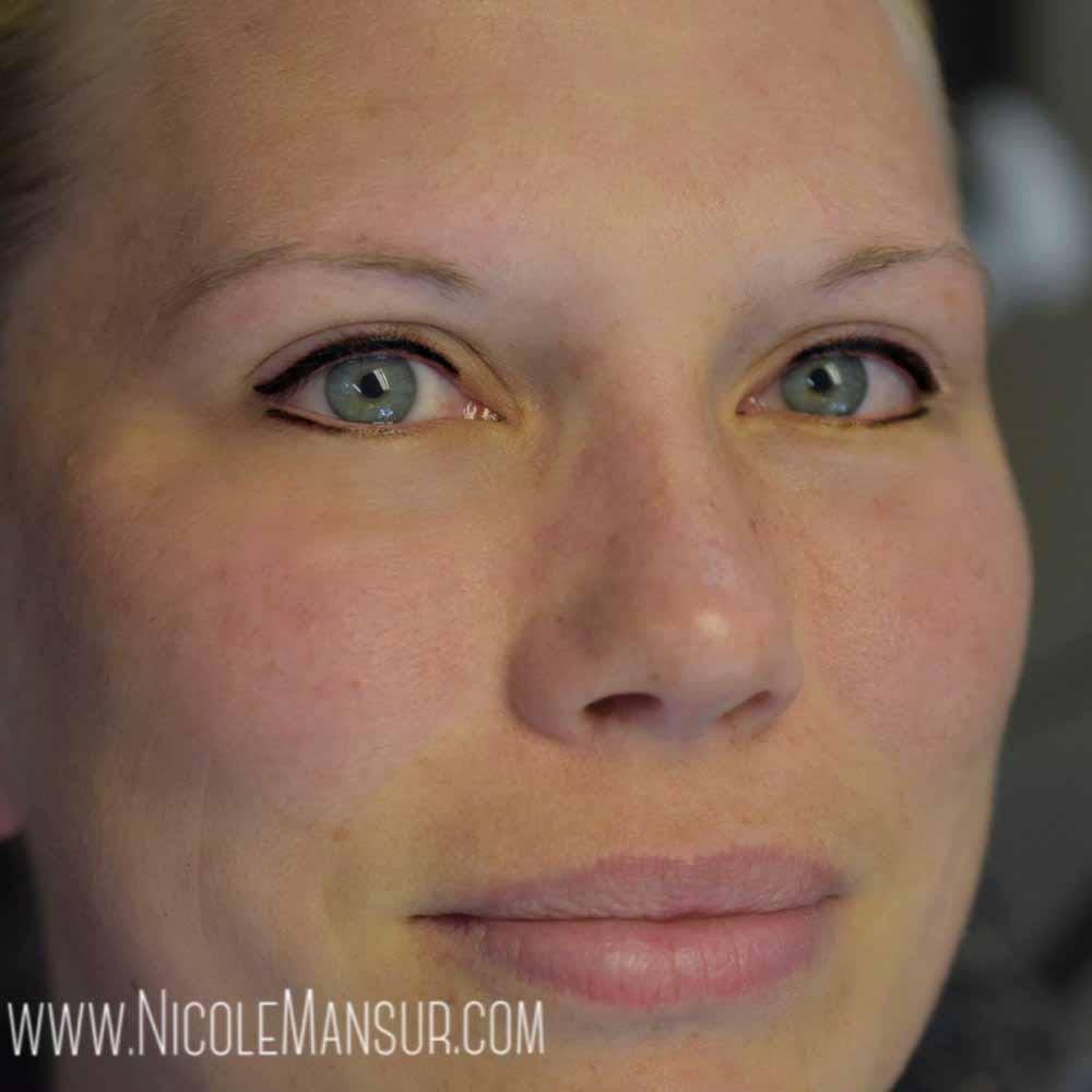 eyeliner edited 2.jpg