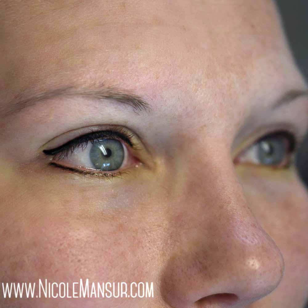 eyeliner edited 3.jpg