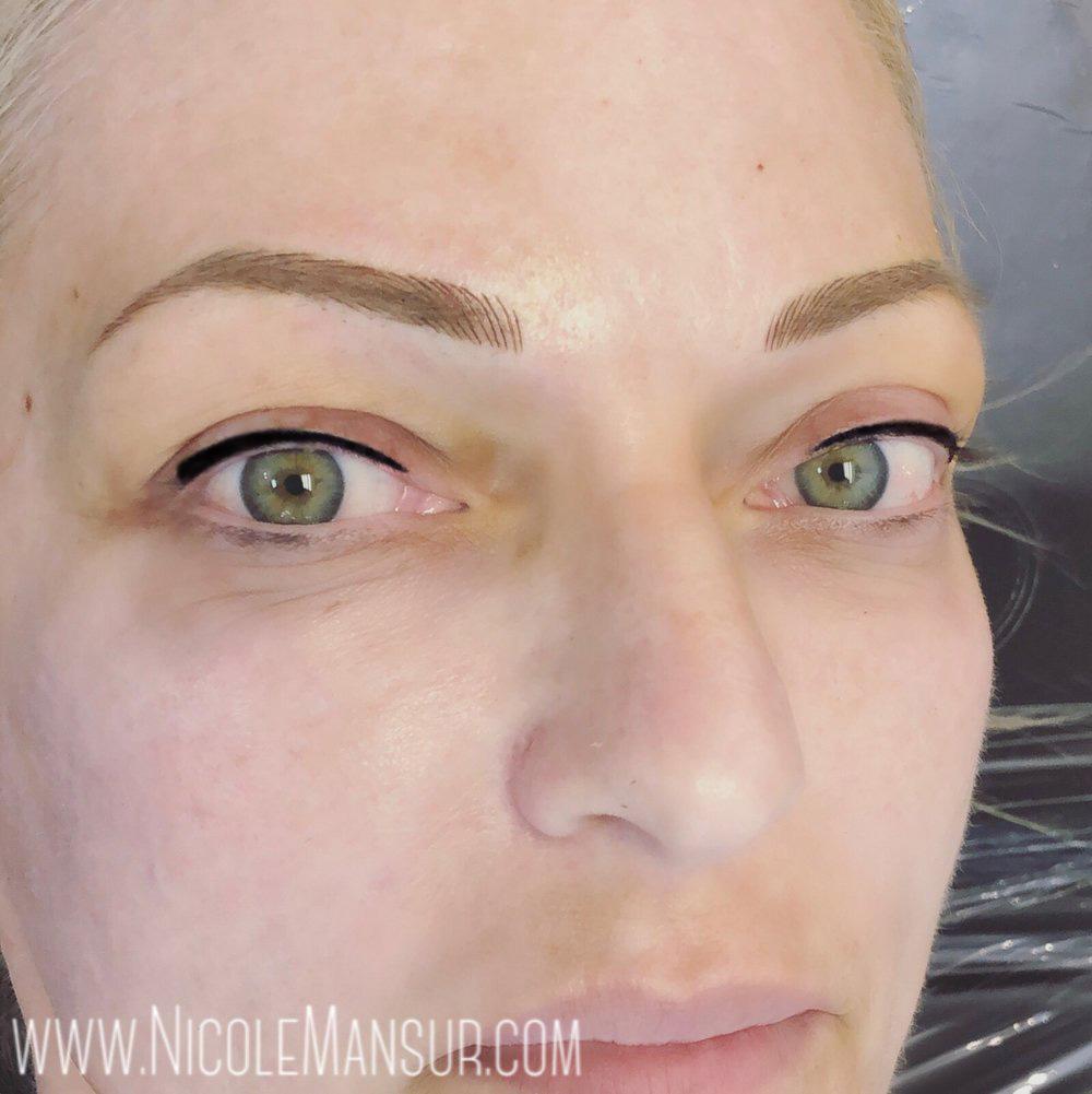 eyeliner edited 8.jpg