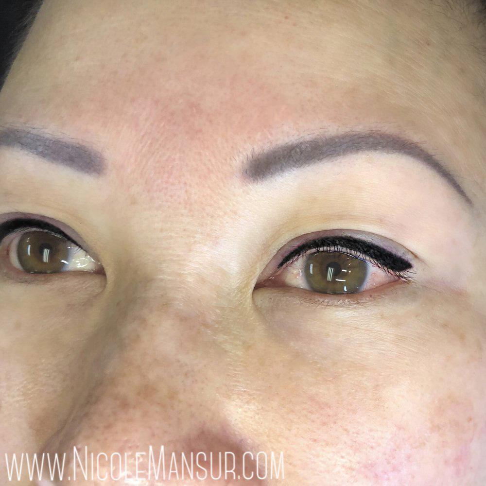 eyeliner edited 11.jpg