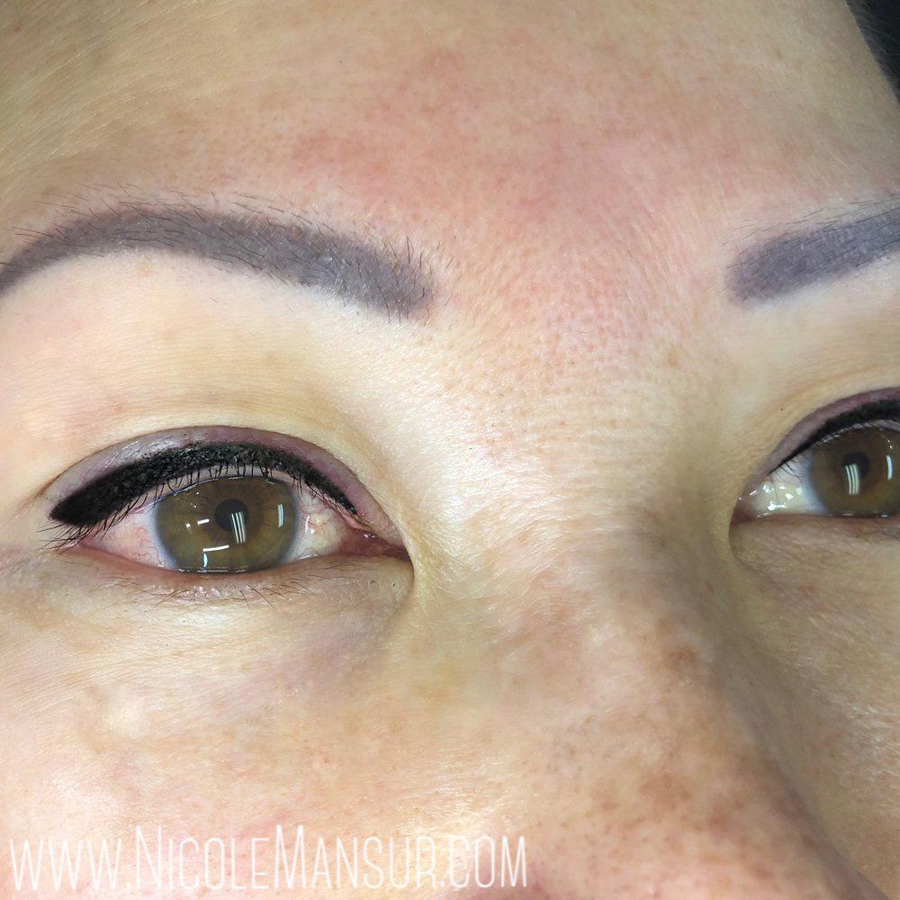 eyeliner edited 13.jpg