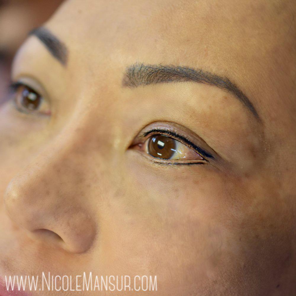 eyeliner edited 14.jpg