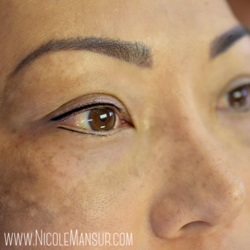 eyeliner edited 15.jpg