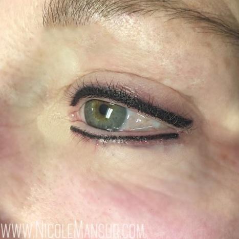 eyeliner%2Bedited%2B5.jpg