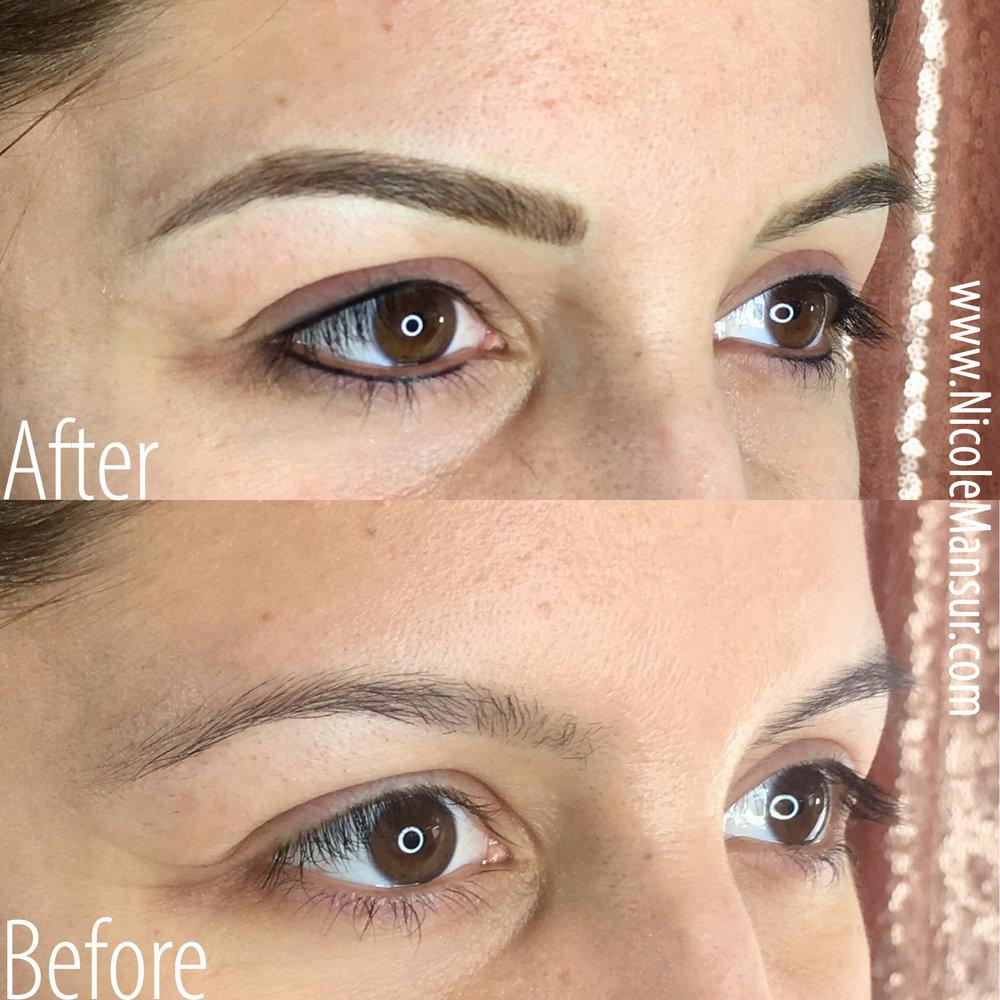 eyeliner edited 17.jpg
