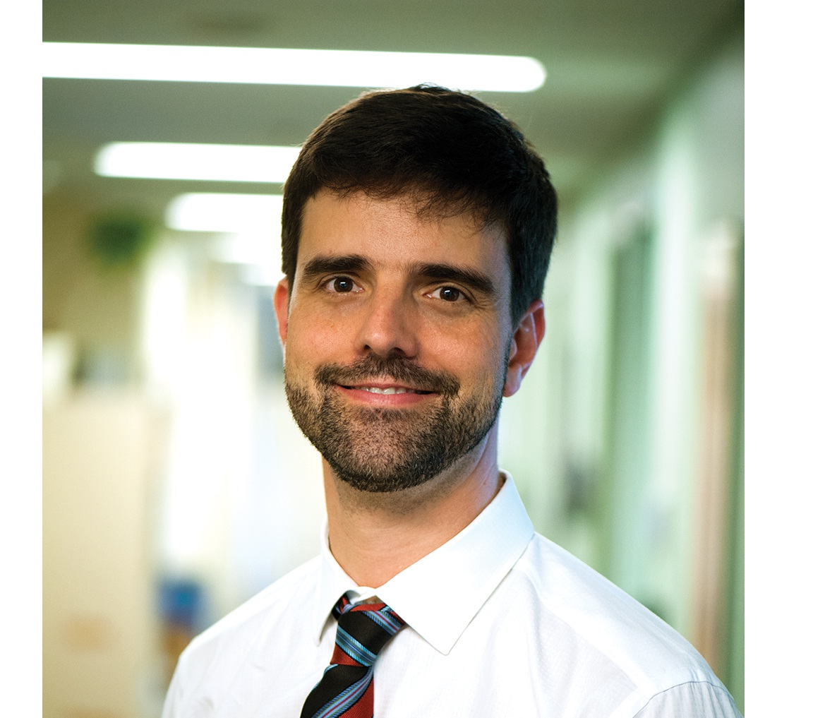 MedSafer Rodrigo Calvalcanti.jpg