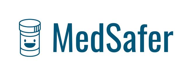 MedSafer [english].png