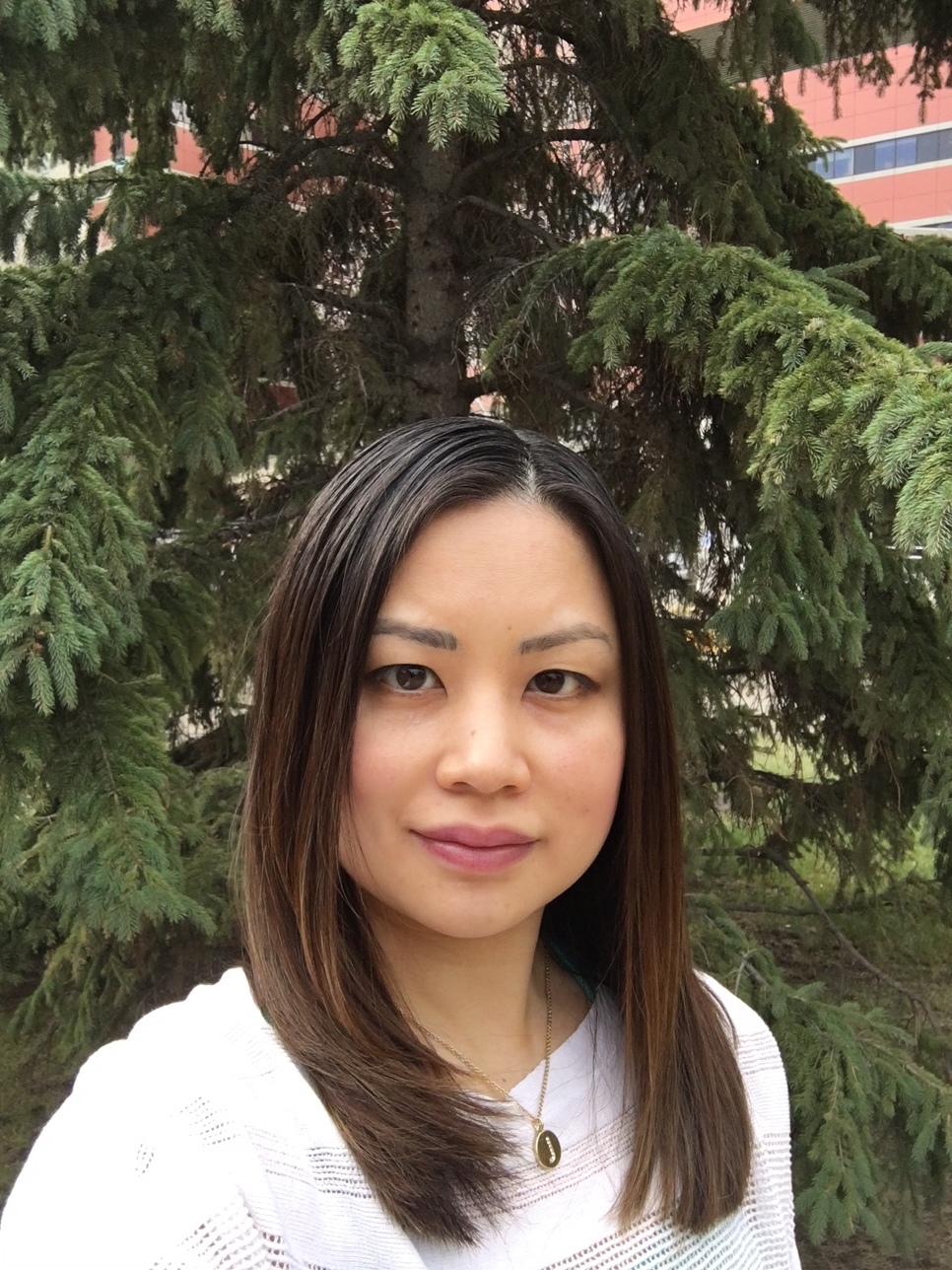 MedSafer Jennifer Shiu.JPG