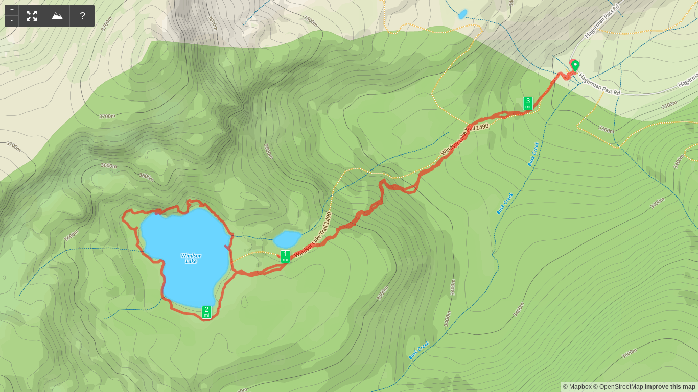 Map of Windsor Lake Hike.png