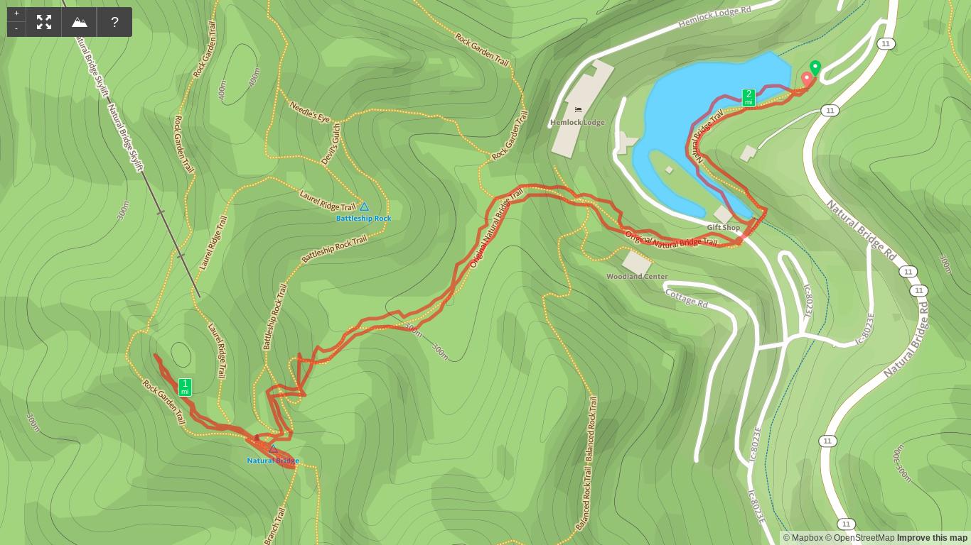 Map of Original Trail Hike.png