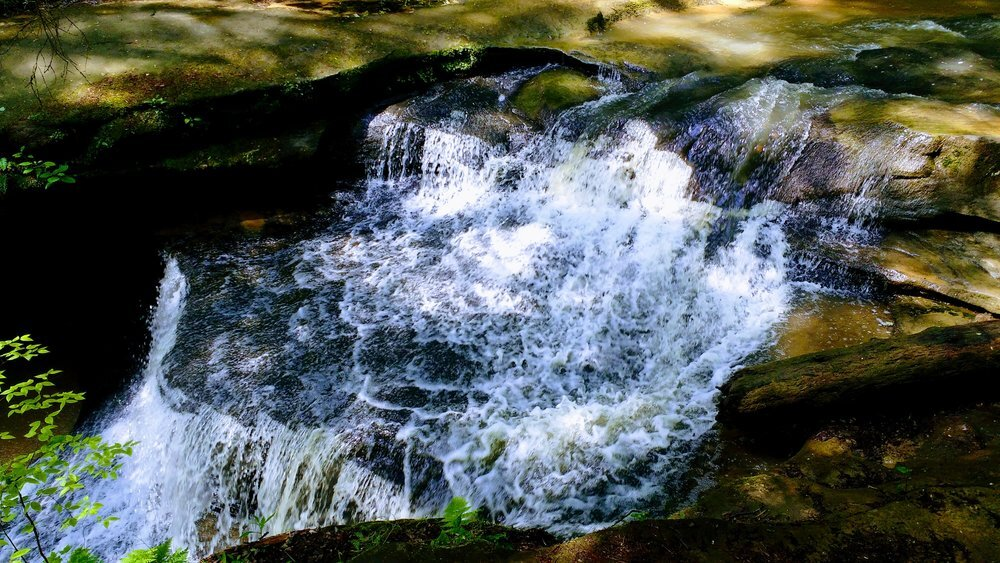 Creation+Falls+from+Rock+Bridge+Arch+Trail+in+May.jpg
