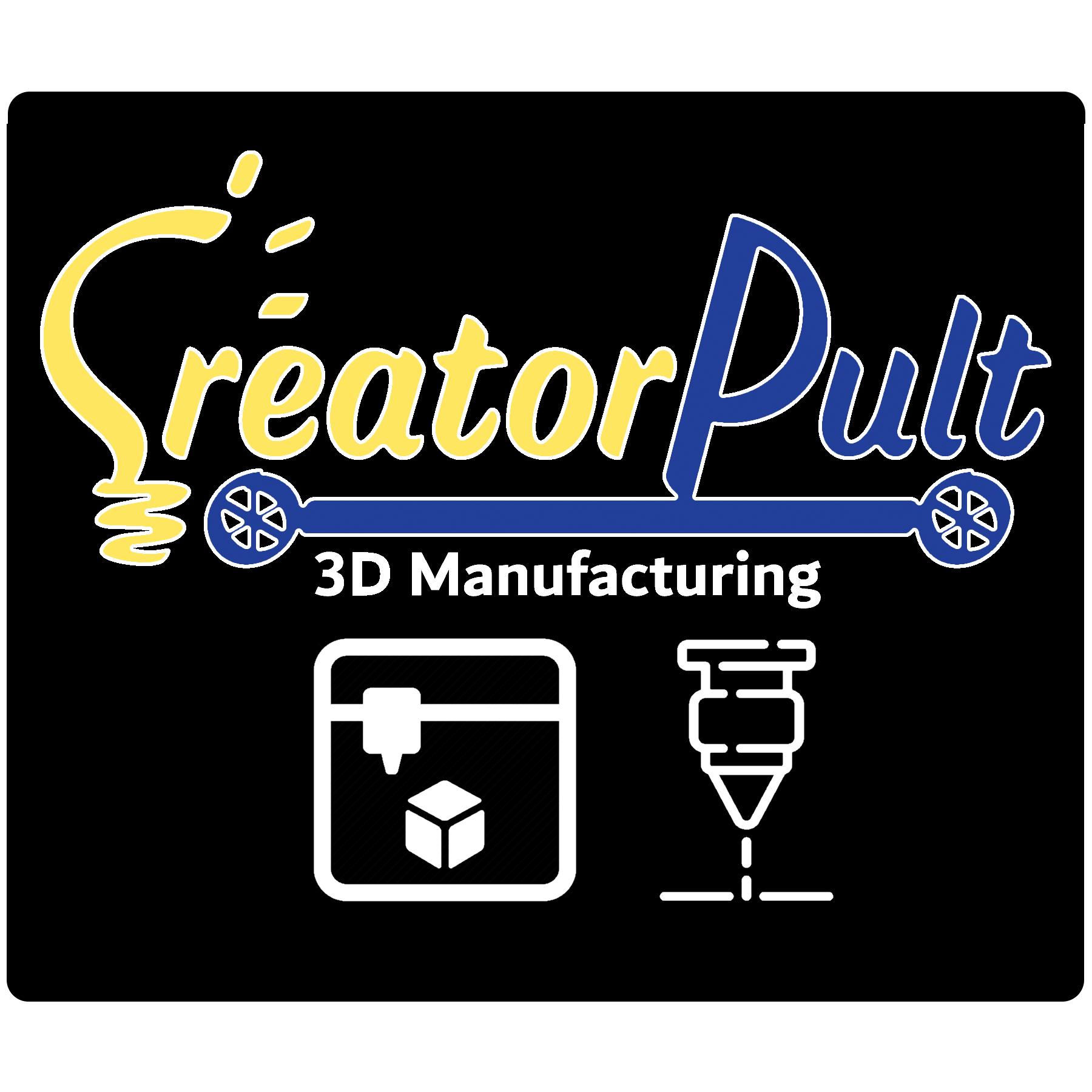 Creatorpult3D_Logo_RGB transparent bkg square.png