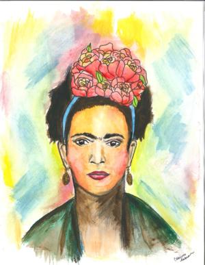 Frida-kahlo-watercolor-portrait.png