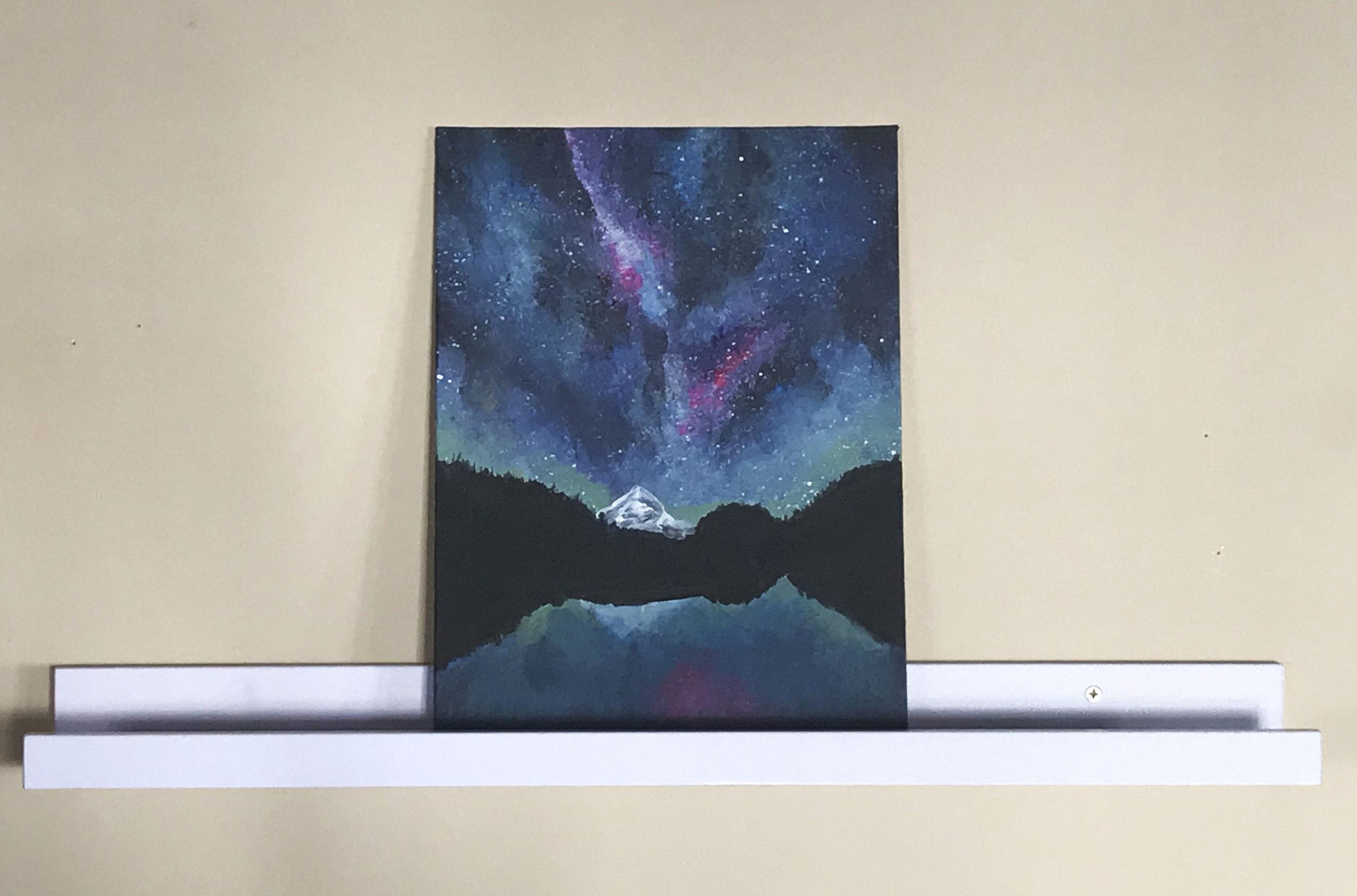 galaxy-painting.jpg