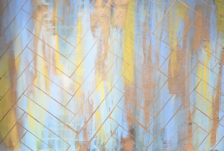 herringbone-artwork.jpg