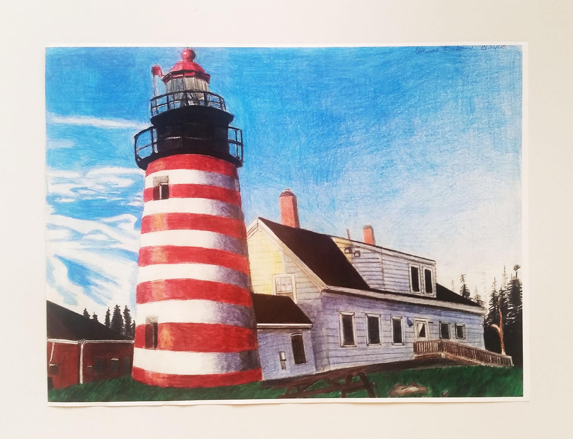 lighthouse-painting.jpg