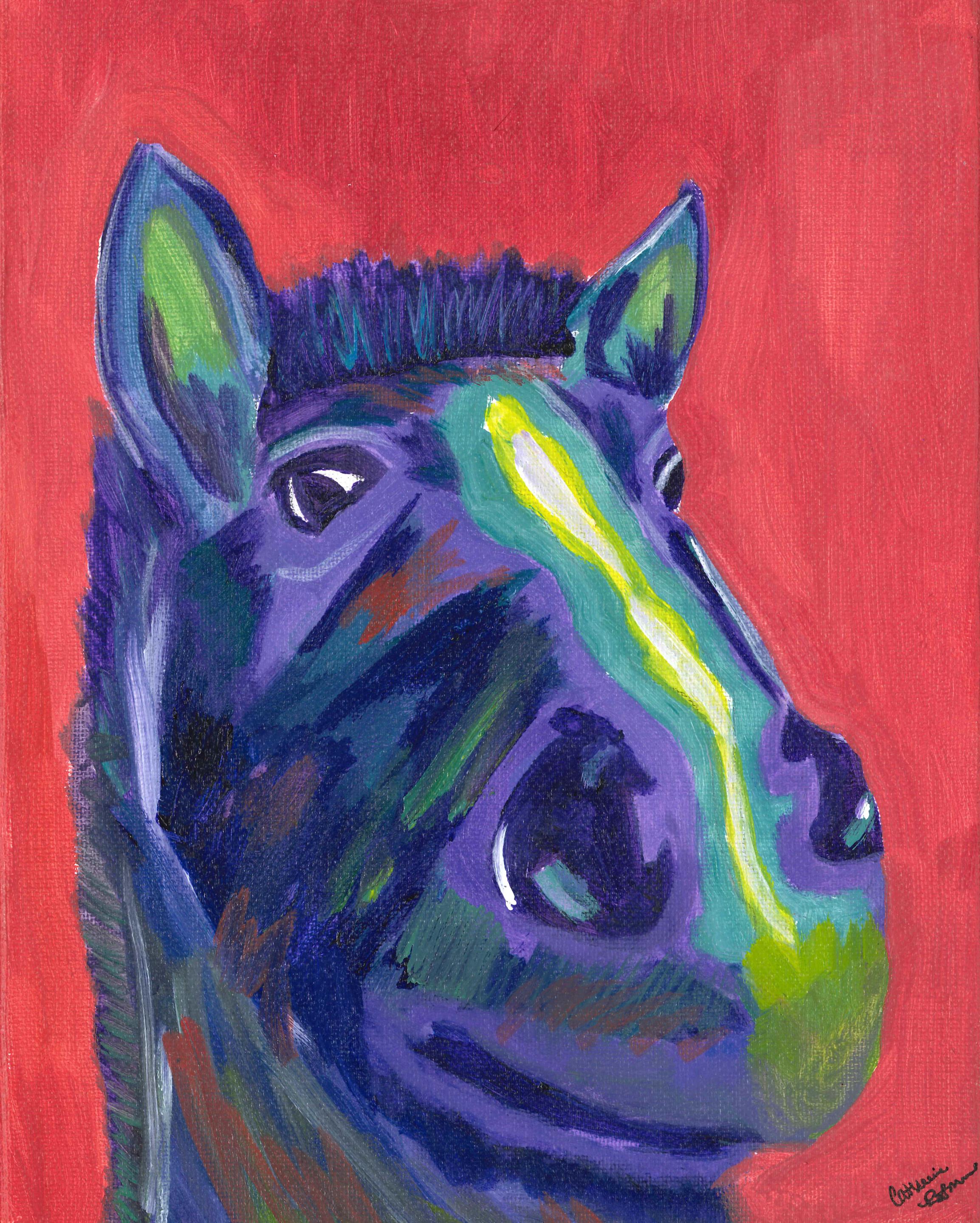 horse-pop-art.png