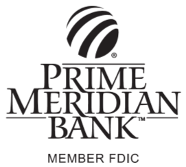 pmb-logo-small.png